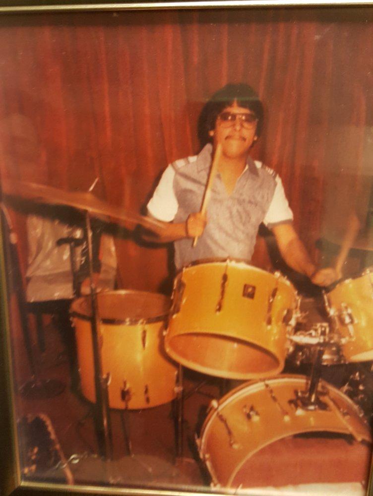 Obituary Of Victor M Mendoza Sr Los Angeles Funeral Homes Servi